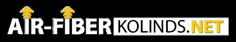 Kolinds.NET